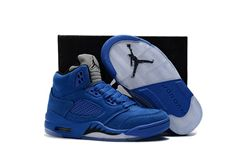 Kids Air Jordan V Sneakers 224