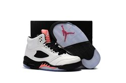 Kids Air Jordan V Sneakers 204