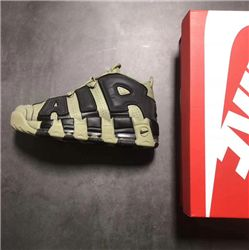 Nike Air More Uptempo Men Basketball Shoe AAAA 270