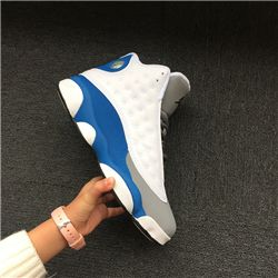Men Basketball Shoes Air Jordan XIII Retro 333