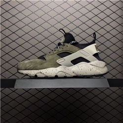 Women Nike Air Huarache 4 Sneakers AAAA 208