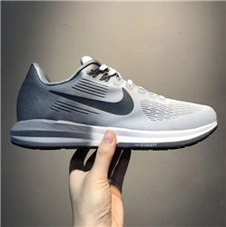 Men Nike Air Zoom Structure 21 Running Shoe AAA 241