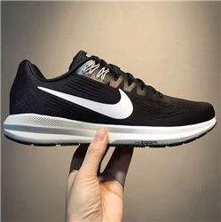 Men Nike Air Zoom Structure 21 Running Shoe AAA 247