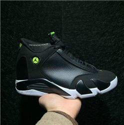 Men Basketball Shoes Air Jordan XIV Retro AAA...