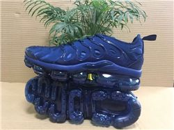 Men Nike Air Max 2018 Plus Running Shoe 284