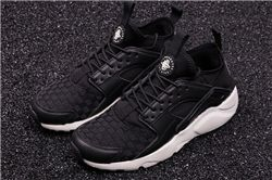Women Nike Air Huarache 4 Sneakers AAA 212
