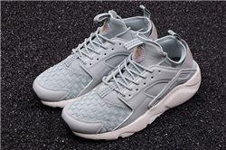 Men Nike Air Huarache 4 Running Shoe AAA 212
