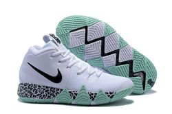 Men Nike Kyrie 4 Basketball Shoes 379