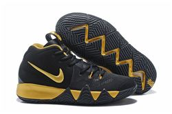 Men Nike Kyrie 4 Basketball Shoes 364