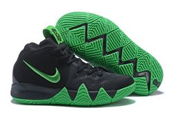 Men Nike Kyrie 4 Basketball Shoes 365