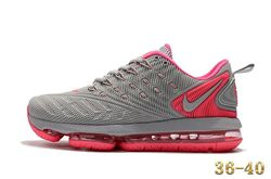 Women Nike Air Max 2019 Sneakers KPU 219