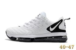 Men Nike Air Max 2019 Running Shoes KPU 279