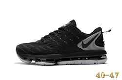 Men Nike Air Max 2019 Running Shoes KPU 281