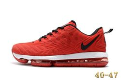 Men Nike Air Max 2019 Running Shoes KPU 282