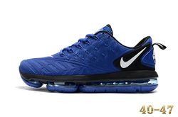 Men Nike Air Max 2019 Running Shoes KPU 283