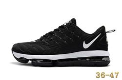 Men Nike Air Max 2019 Running Shoes KPU 284