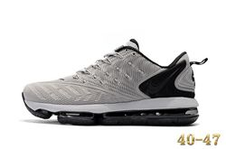 Men Nike Air Max 2019 Running Shoes KPU 285