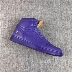 Men Basketball Shoes Air Jordan I Retro AAAA 383