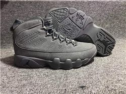 Men Basketball Shoes Air Jordan IX Retro 243