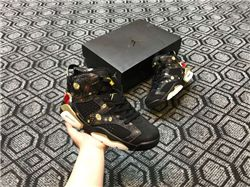 Men Basketball Shoe Air Jordan 6 Chinese New ...
