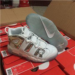 Nike Air More Uptempo Men Basketball Shoe 287