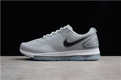 Men Nike Zoom All Out Low Running Shoe AAA 240