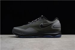 Men Nike Zoom All Out Low Running Shoe AAA 241