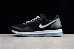 Men Nike Zoom All Out Low Running Shoe AAA 242