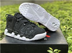 Nike Air More Uptempo Men Basketball Shoe AAAAA 288
