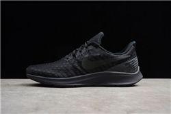 Men Nike Air Zoom Pegasus 35 Running Shoe 245