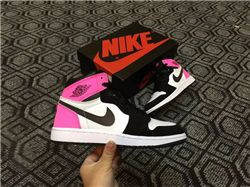 Women Nike Air Jordan 1 Retro GS AAA 220