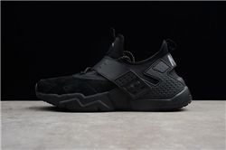 Men Nike Air Huarache 6 Running Shoe AAAA 215