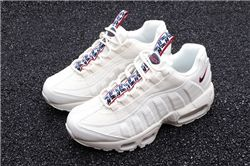 Men Nike Air Max 95 Running Shoe AAAA 297