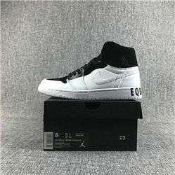 Men Basketball Shoes Air Jordan I Retro AAAA 388