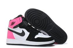 Women Sneaker Air Jordan 1 Retro 251