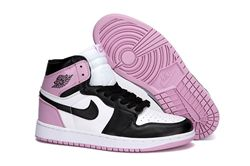 Women Sneaker Air Jordan 1 Retro 252