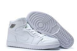 Women Sneaker Air Jordan 1 Retro 253