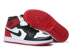 Women Sneaker Air Jordan 1 Retro 257