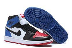 Women Sneaker Air Jordan 1 Retro 260