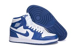 Women Sneaker Air Jordan 1 Retro 263