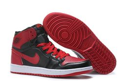 Women Sneaker Air Jordan 1 Retro 265