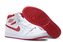 Women Sneaker Air Jordan 1 Retro 269
