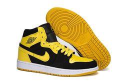 Men Basketball Shoes Air Jordan I Retro 396