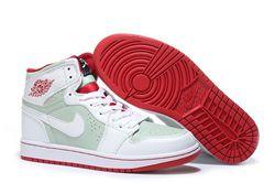 Men Basketball Shoes Air Jordan I Retro 398