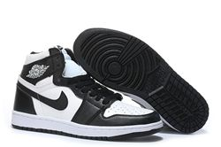 Men Basketball Shoes Air Jordan I Retro 400