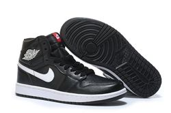 Men Basketball Shoes Air Jordan I Retro 403