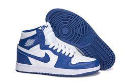 Men Basketball Shoes Air Jordan I Retro 404