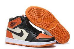Men Basketball Shoes Air Jordan I Retro 405