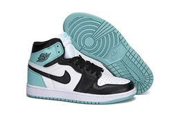 Men Basketball Shoes Air Jordan I Retro 406