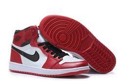Men Basketball Shoes Air Jordan I Retro 408